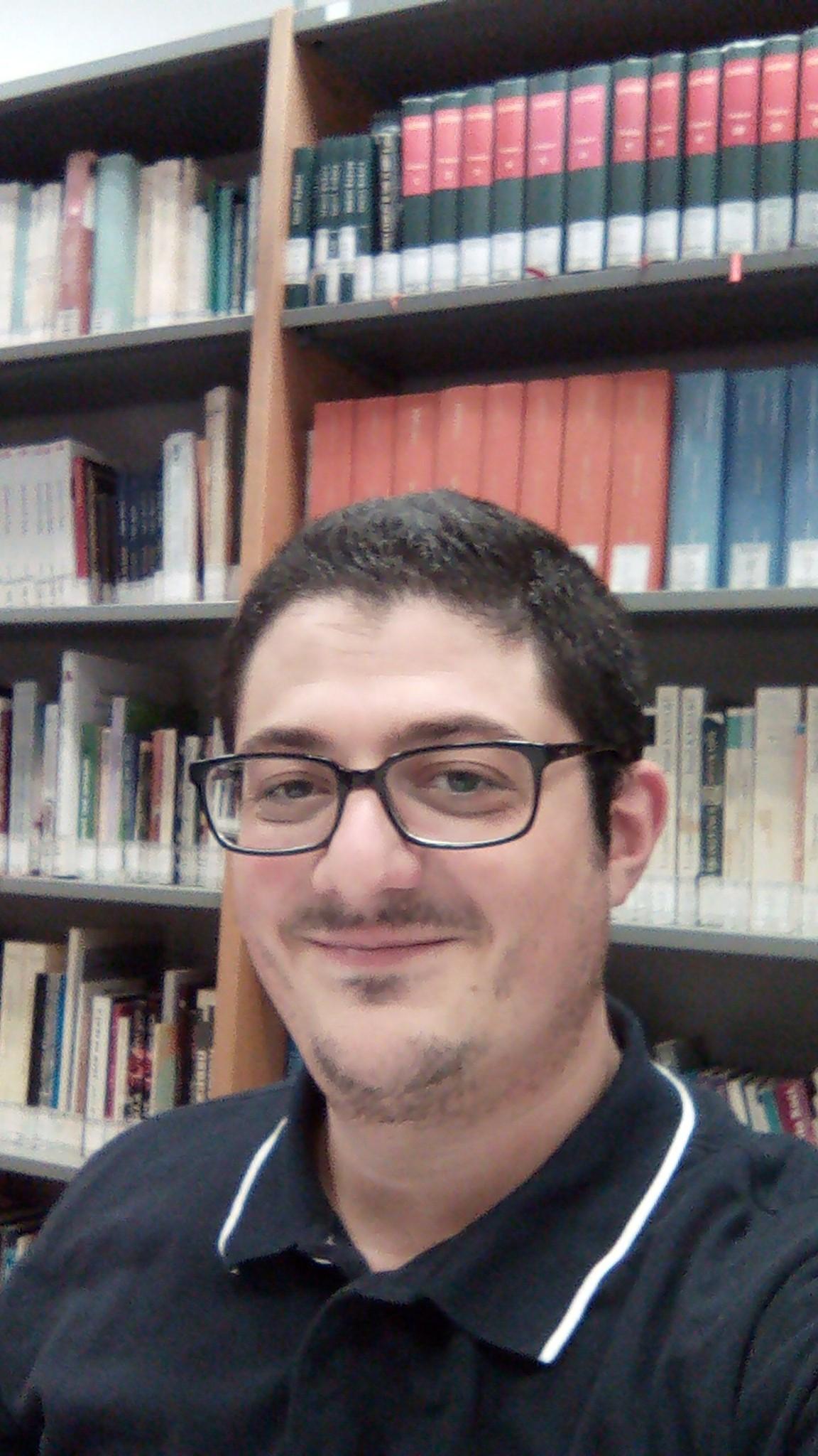 Maurizio Logozzo
